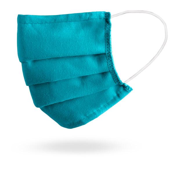 Mascaras-Protecao-Reutilizavel-Certificada-Bmask-Azul