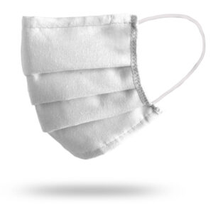 Máscaras de Proteção-Reutilizavel Certificada